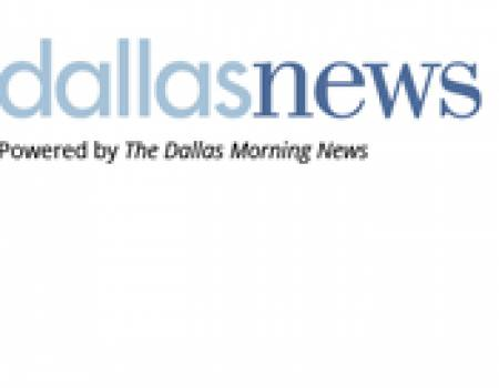 dallas_news_logo