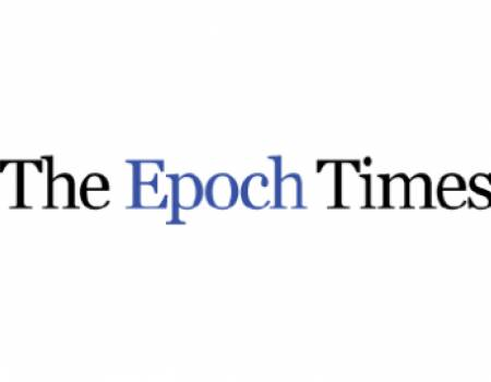 Epoch Times | Moving Mountains