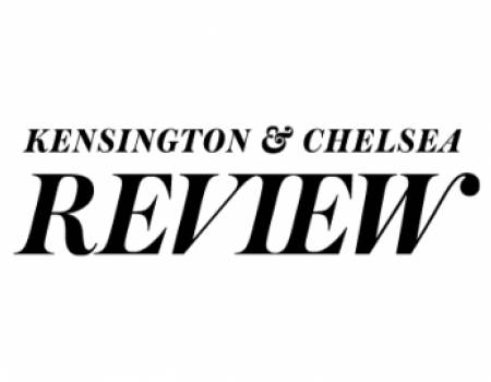 Kensington & Chelsea Review