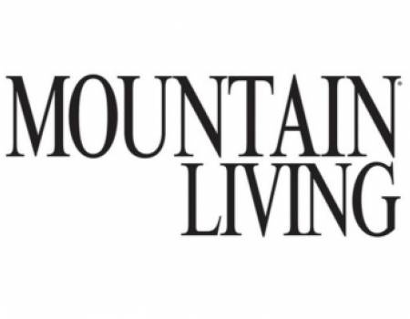 Mountain Living | Moving Mountains