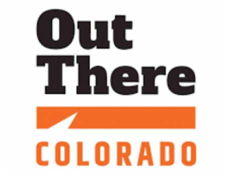 Out There Colorado | Moving Mountains