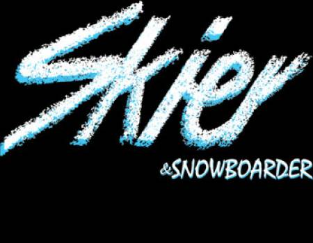 skierandboarder logo | Moving Mountains