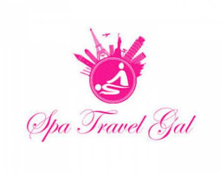 Spa Tavel Gal | Moving Mountains
