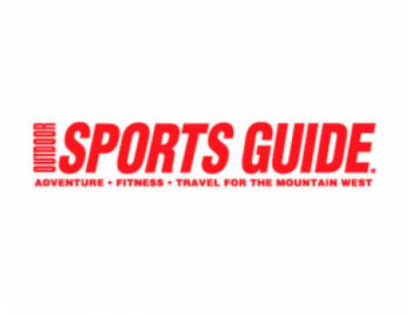 Sports Guide | Moving Mountains