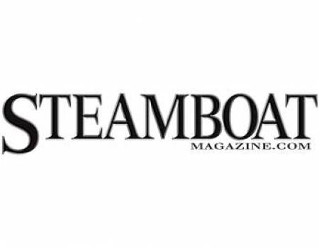 Steamboat Magazine | Moving Mountains
