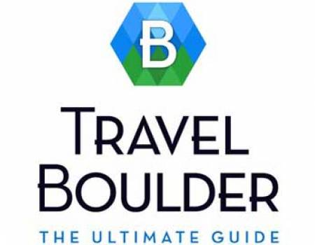 Travel Boulder | Moving Mountains