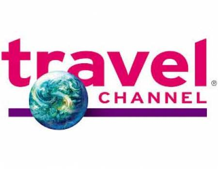 Travel Channel | Moving Mountains