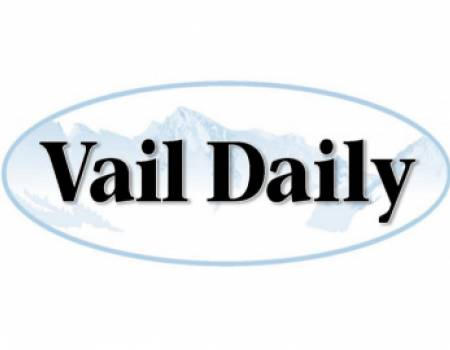 Vail Daily | Moving Mountains