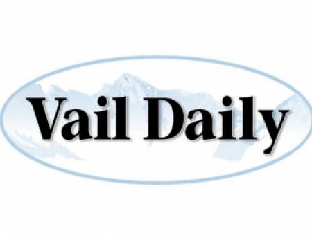Vail Daily | Moving Mountains Vail