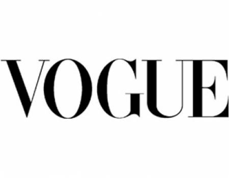 Vogue | Moving Mountains