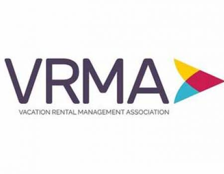 VRMA | Moving Mountains