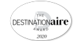 Destinationaire Award