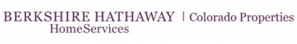 Berkshire Hathaway | Moving Mountains Vail
