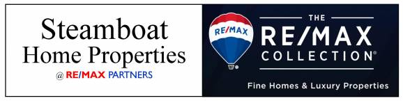 ReMax | Moving Mountains