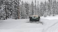 steamboat snow conditions