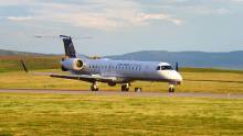 Steamboat Springs Direct Flights
