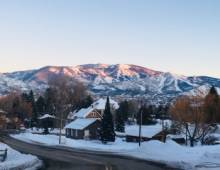 Long Week in Steamboat | Moving Mountains