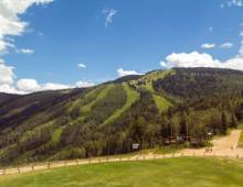 whats open in vail beaver creek and steamboat