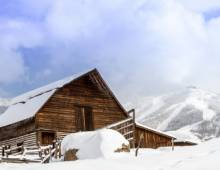 best places to ski