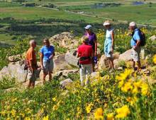 Steamboat Springs Summer | Moving Mountains