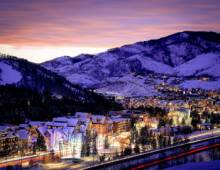 Vail Ski Destination | Moving Mountains Vail