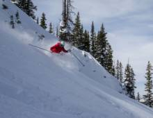 epic pass for vail and beaver creek