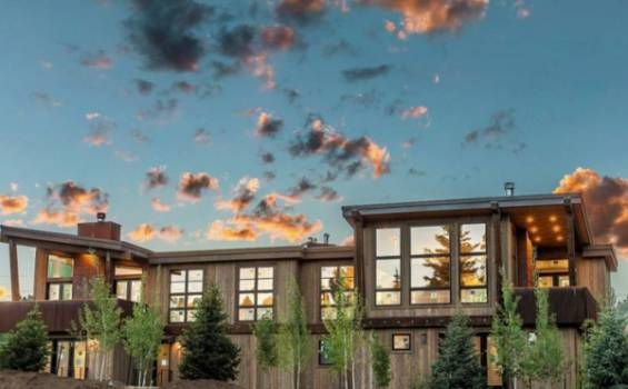 1014 Two Elk | Moving Mountains Vail