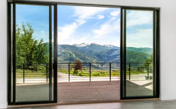 4561 Flat Point | Moving Mountains Vail