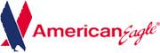 America Eagle : Moving Mountains