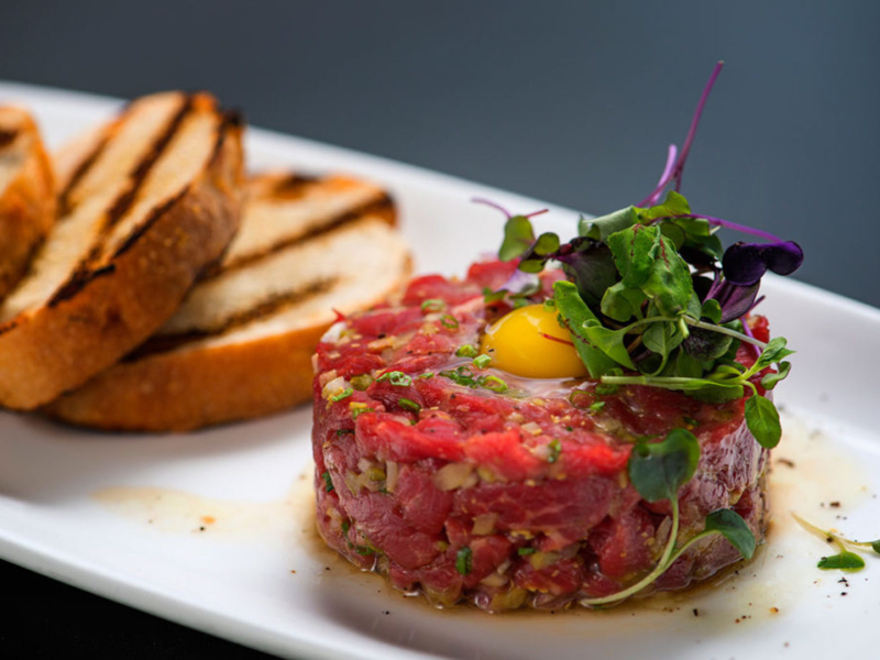 Best Fine Dining In Steamboat Springs Mountain Mover Blog