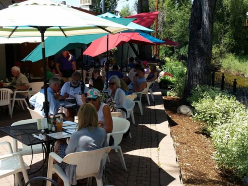 Best Breakfast In Steamboat Springs