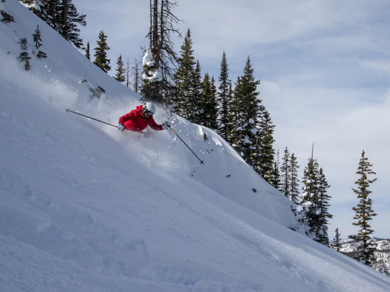 epic local pass for vail and beaver creek