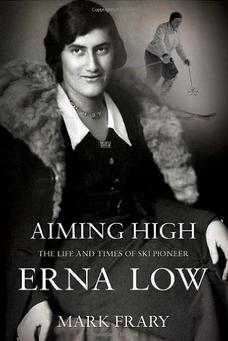 erna-low