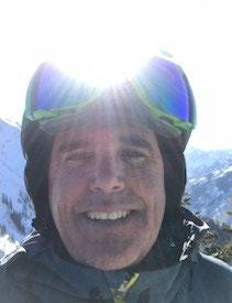Gardner Ski | Moving Mountains