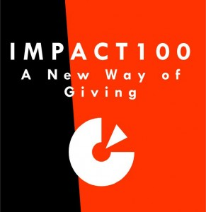 Impact 100 : Moving Mountains