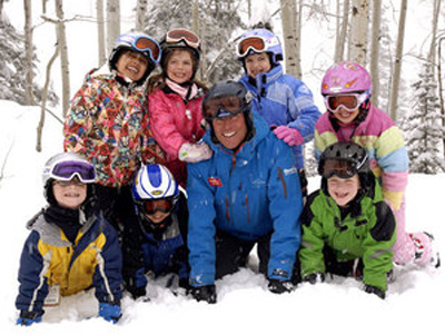 kids-ski-steamboat