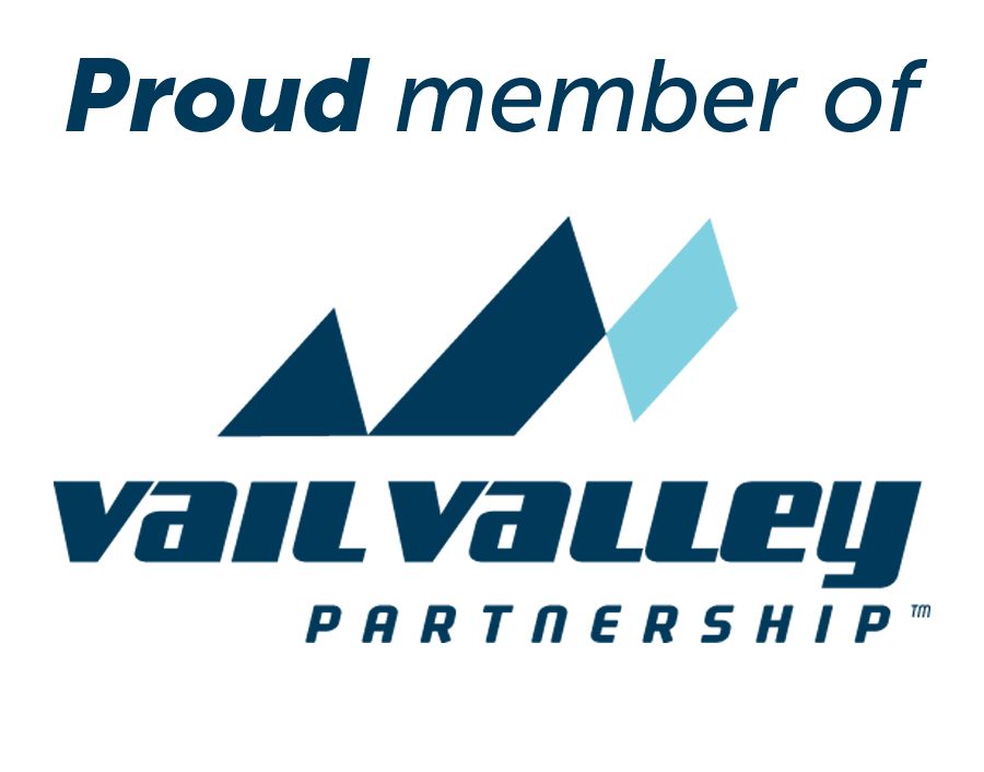 Vail Valley Partnership | Moving Mountains Vail
