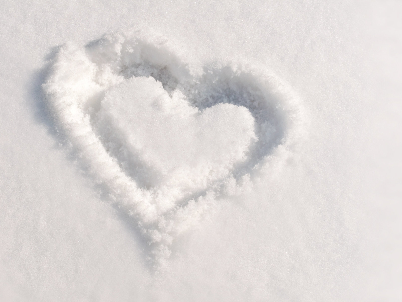 romance in vail, beaver creek and steamboat