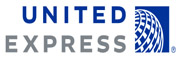 United Express : Moving Mountains