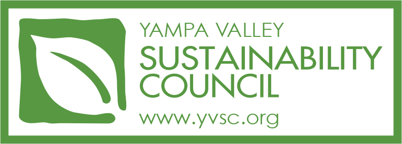 Yampa Valley Sustainability Council | Moving Mountains